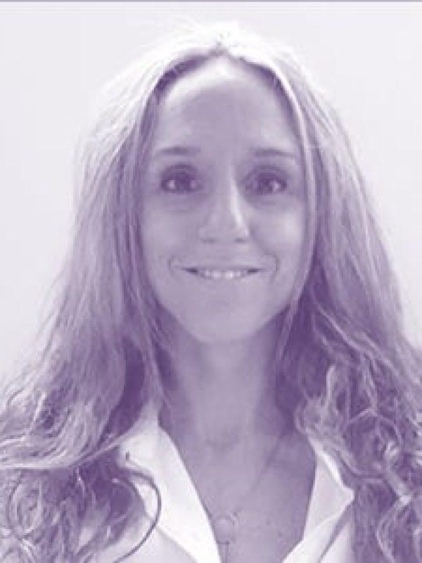 Veronica-Gutman